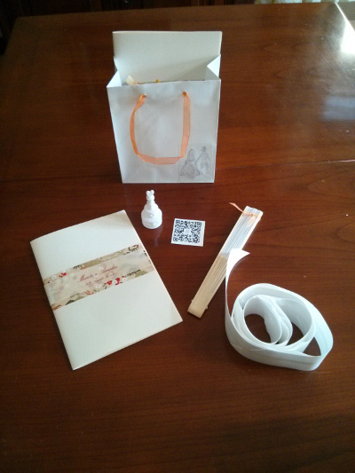 wedding-bag